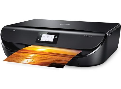 Best Printers For Your Home In 2020
