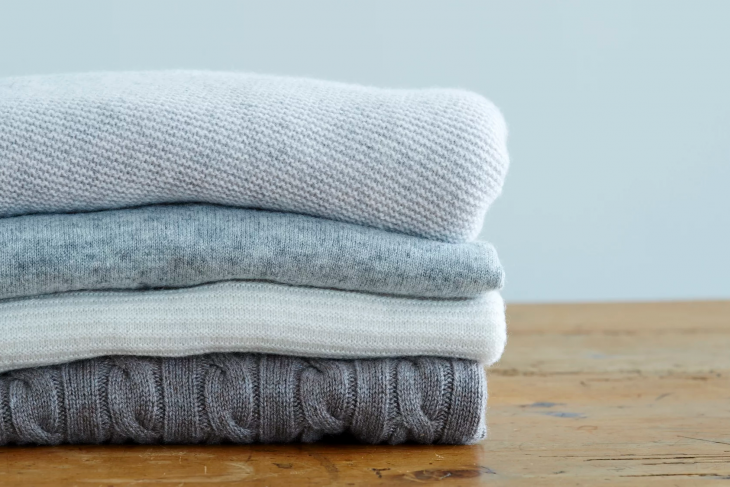 Proper Care of Wool Clothing: Tips & Tricks